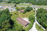 1500 Gravois Road - Photo 43