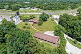 1500 Gravois Road - Photo 44