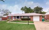 10135 Bellefontaine Road - Photo 1