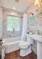 10135 Bellefontaine Road - Photo 19