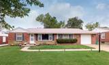 10135 Bellefontaine Road - Photo 2