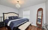 10135 Bellefontaine Road - Photo 21