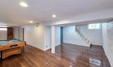 10135 Bellefontaine Road - Photo 29