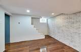 10135 Bellefontaine Road - Photo 32