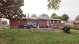 10135 Bellefontaine Road - Photo 39