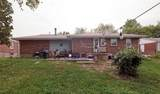 10135 Bellefontaine Road - Photo 40