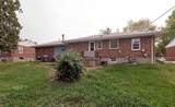 10135 Bellefontaine Road - Photo 41