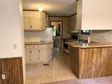 217 Dagget Hollow Road - Photo 10