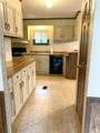 217 Dagget Hollow Road - Photo 20
