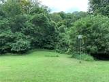 217 Dagget Hollow Road - Photo 3