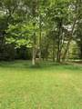 217 Dagget Hollow Road - Photo 5