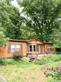 217 Dagget Hollow Road - Photo 6
