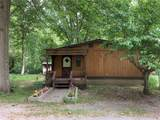 217 Dagget Hollow Road - Photo 7