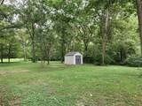 217 Dagget Hollow Road - Photo 8