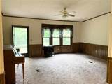 217 Dagget Hollow Road - Photo 9