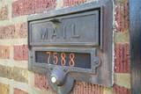 7588 Warner Avenue - Photo 4