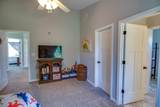 8526 Treybrooke Place - Photo 41