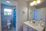 8526 Treybrooke Place - Photo 42