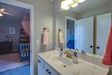 8526 Treybrooke Place - Photo 45