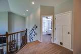 8526 Treybrooke Place - Photo 49