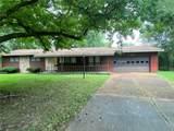 1015 Gladfield Drive - Photo 1