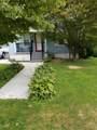 614 Indiana Avenue - Photo 27