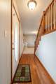 1423 White Oak Drive - Photo 7