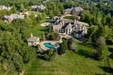 42 Pacland Estates Drive - Photo 45