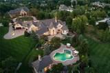 42 Pacland Estates Drive - Photo 46