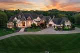 42 Pacland Estates Drive - Photo 47