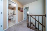 702 Muir View Drive - Photo 18