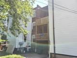 5909 Cates Avenue - Photo 3