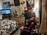 5909 Cates Avenue - Photo 42