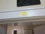 5909 Cates Avenue - Photo 6