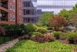 155 Carondelet Plaza - Photo 21