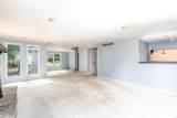 14837 Grassmere Court - Photo 18