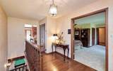 3006 Woodlands Rd. - Photo 2