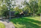 3006 Woodlands Rd. - Photo 41