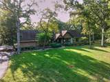 3006 Woodlands Rd. - Photo 42