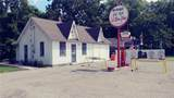 8598 State Highway 77 - Photo 1