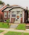 4748 Bonita Avenue - Photo 1