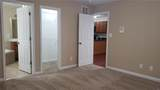 10 Cabanne Townhome Dr - Photo 12