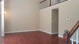 10 Cabanne Townhome Dr - Photo 3