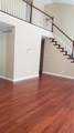 10 Cabanne Townhome Dr - Photo 4