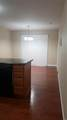 10 Cabanne Townhome Dr - Photo 7