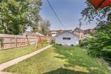 3725 Humphrey Street - Photo 39