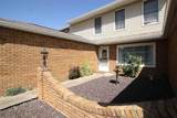 1302 Normandy Dr - Photo 2