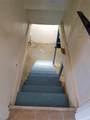 1056 George Street - Photo 35