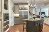 1744 Topping Road - Photo 18