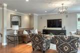 1744 Topping Road - Photo 22